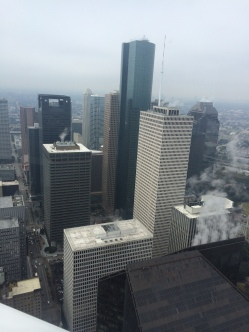 Houston Downtown View-Texisms-USMexpats.wordpress.com-Texas-Houston-Downtown