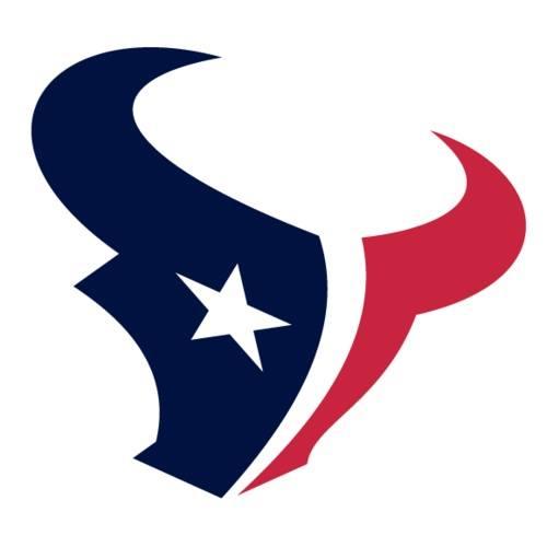 Houston Texans-Texisms-USMexpats.wordpress.com-Texas-Football-Houston-Dallas