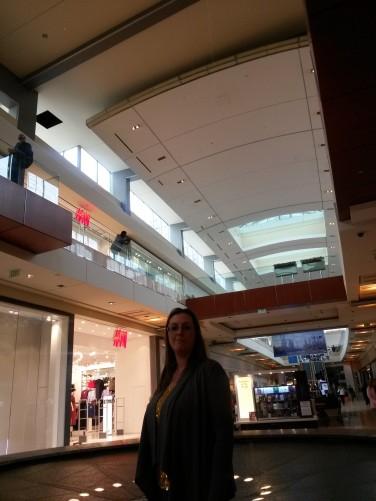 Patty Galleria