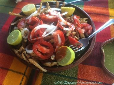 Patzcuaro-fried-fish-usmexpats.wordpress.com
