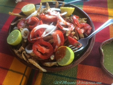 Patzcuaro-fried-fish-usmexpats.wordpress.com
