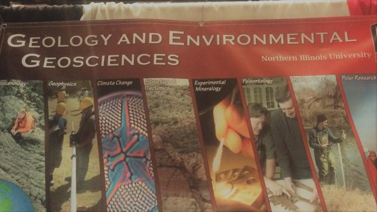 Geology and Environmental Geosciences USMexpats.wordpress.com