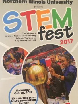 STEMfest 2017 brochure map USMexpats.wordpress.com