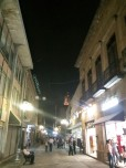 San Luis Potosi nightlife streets shopping USMexpats 1